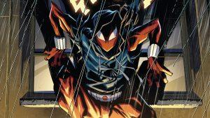 comic book wallpaper (31)