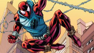comic book wallpaper (39)