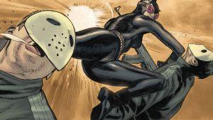 comic book wallpaper (4)