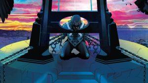 comic book wallpaper (47)