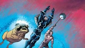 comic book wallpaper (49)