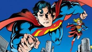 comic book wallpaper (60)
