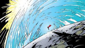 comic book wallpaper (92)