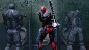 deadpool lol wide