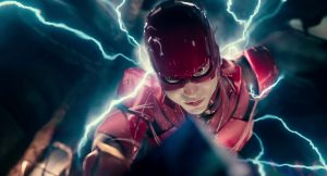 flash justice league hd og