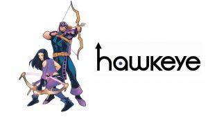 hawkeye x2