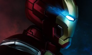 iron man mark 4 suit 74