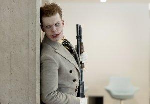 joker in gotham season 4 gs