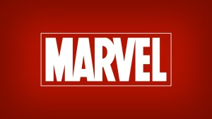 marvel comics logo po