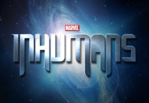 marvel inhumans logo xm