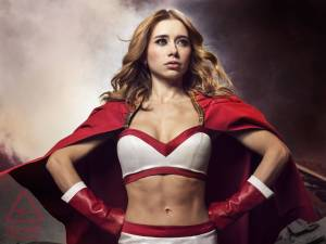 powers season 2 olesyarulin lo