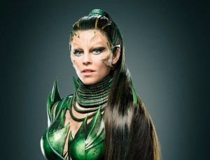 rita repulsa power rangers movie wide