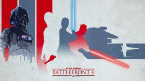 star wars battlefront 2 light artwork bn 300x168 star wars battlefront 2 light artwork bn