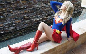 supergirl 300x188 supergirl