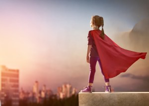 supergirl cosplay 2 ac
