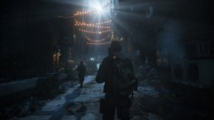 tom clanycs the division latest image