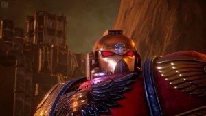 warhammer 40k eternal crusade 4k ap