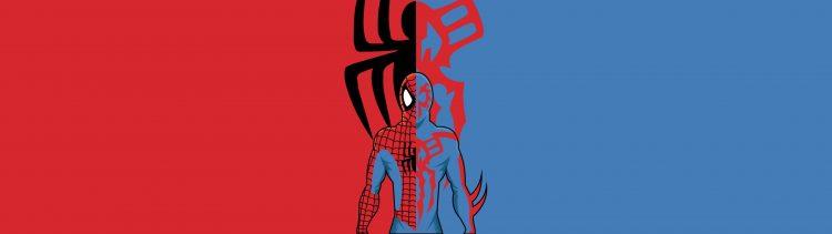 spider- 2099