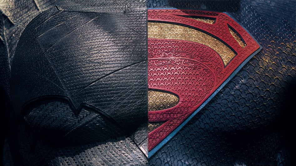 Bat Super