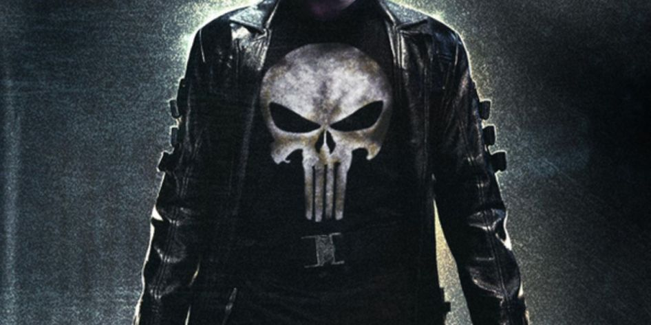 Punisher Creator Planning Fundraising Project to Reclaim Skull