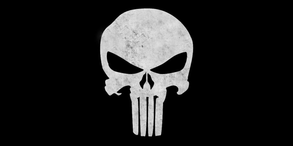 Marvel Under Pressure To Retire Punisher Character And Logo