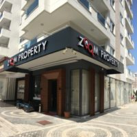 office-zoomproperty (1)