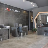 office-zoomproperty (3)