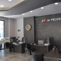 office-zoomproperty (7)