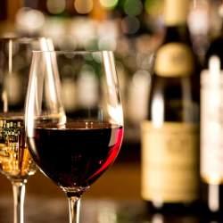 route-des-vins-web