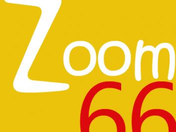 Zoom66