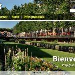 Office de tourisme Perpignan