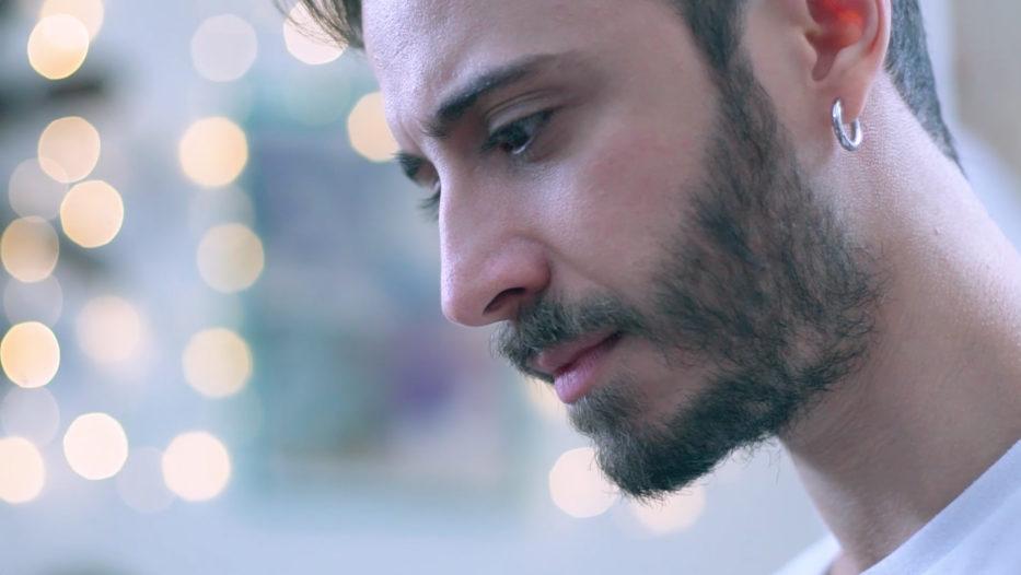 Back home, il brano più sincero di Osvaldo Supino (video)