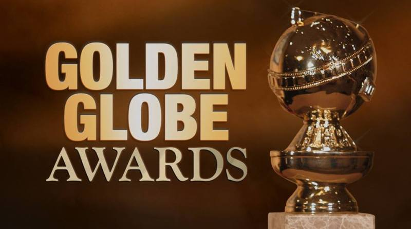 Golden Globe 2018, tutte le nomination tra cinema e tv