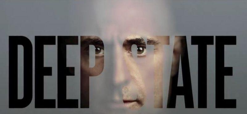 Deep State, presto su Fox la serie che parla di spionaggio (teaser italiano)