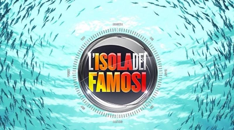 L'Isola dei Famosi: ecco i vip che sbarcheranno in Honduras (dal 22 gennaio su Canale 5)