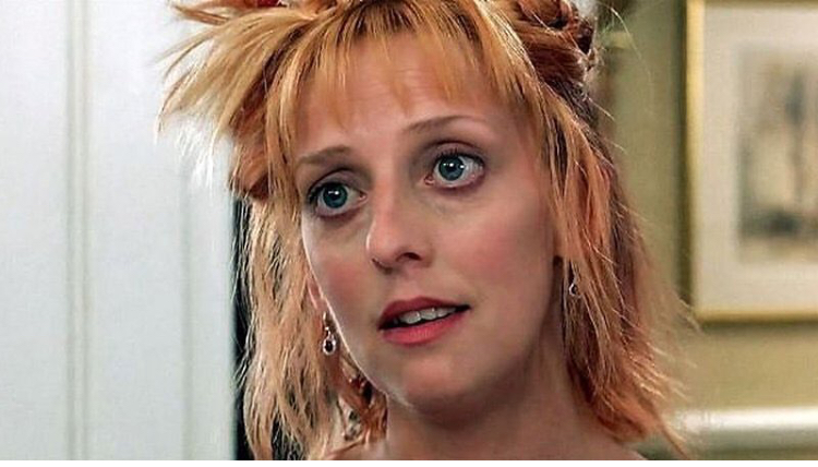"Addio a Emma Chambers, la buffa Honey in ""Notting Hill"""
