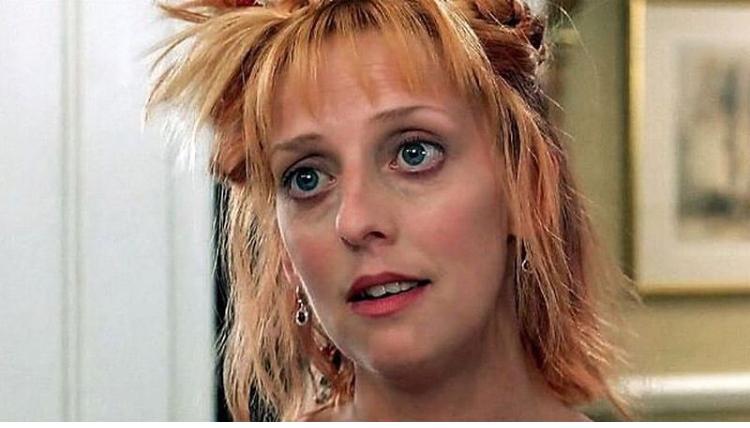 """Addio a Emma Chambers, la buffa Honey in """"Notting Hill"""""""