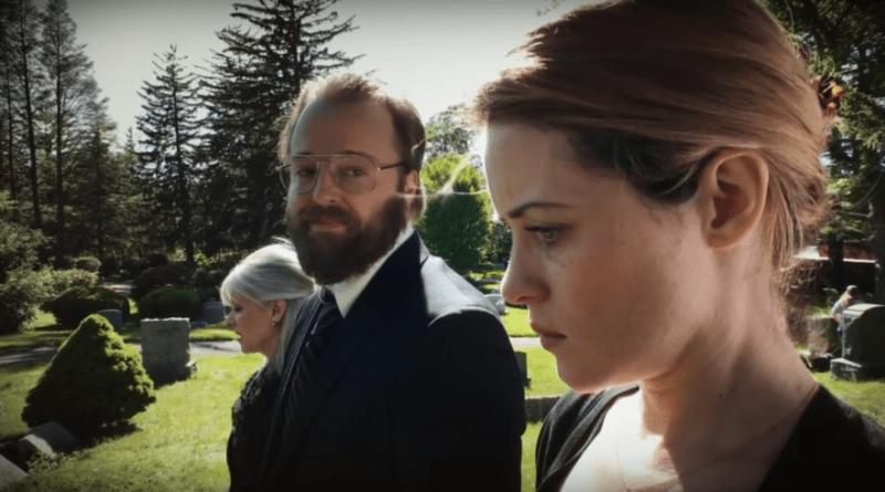 Unsane: dal 14 giugno in sala il nuovo film di Steven Soderbergh (trailer)