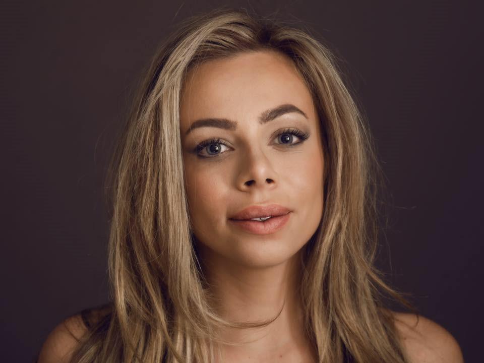 Adea Shabani: trovata morta l'attrice scomparsa da un mese
