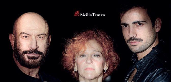"""Al Ghione """"Dopo il silenzio"""": Sebastiano Lo Monaco e la lotta alla mafia"""