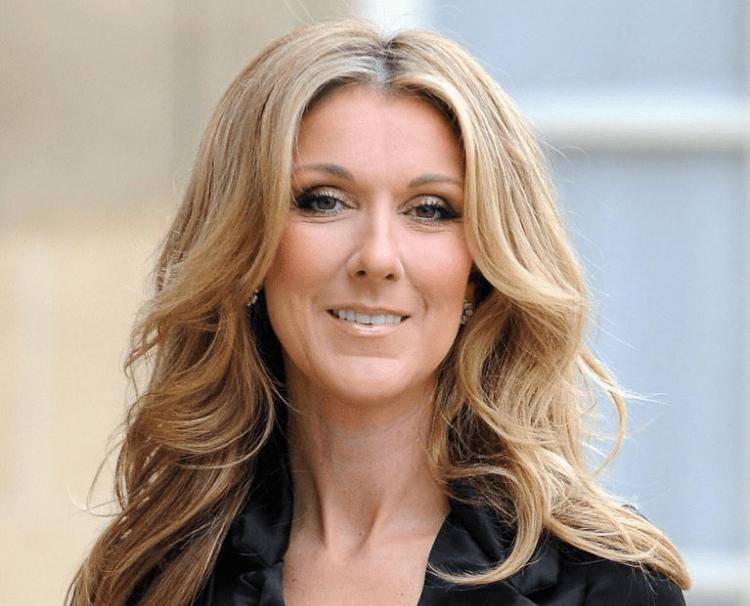 Buon Compleanno Céline Dion! I fan festeggiano i 50 anni della cantante