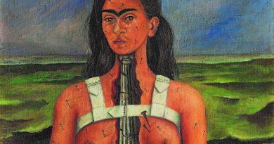 """Frida Kahlo. La mostra """"Oltre il mito"""" a Milano è un'esperienza emozionale"""