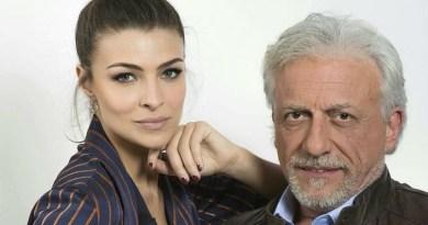 Giallo Zafferano sbarca in tv: dal 18 marzo su Canale 5