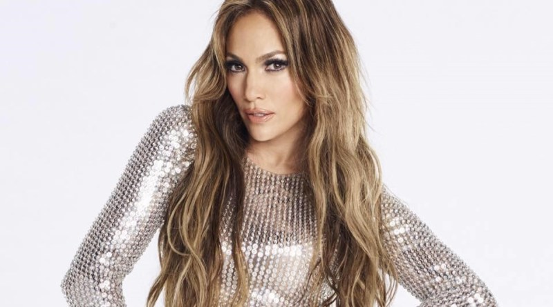 """Molestie, Jennifer Lopez: """"Un regista mi chiese di fargli vedere il seno"""""""