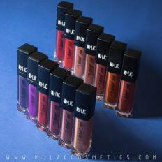 tinte labbra mulac cosmetics