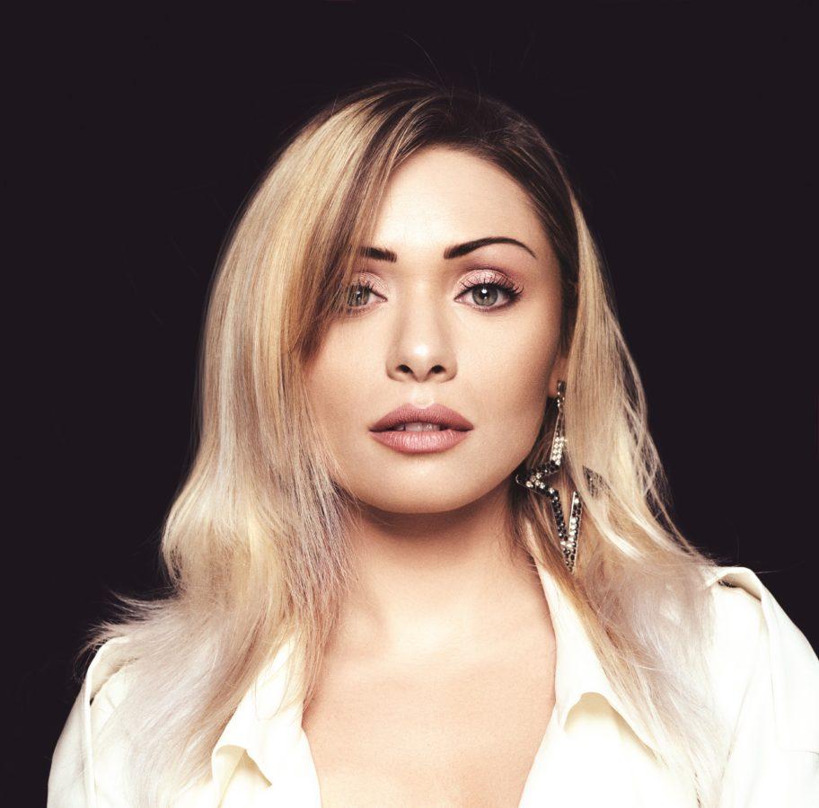 """Amici 13: Giada Agasucci, il nuovo singolo """"La mia Itaca"""""""