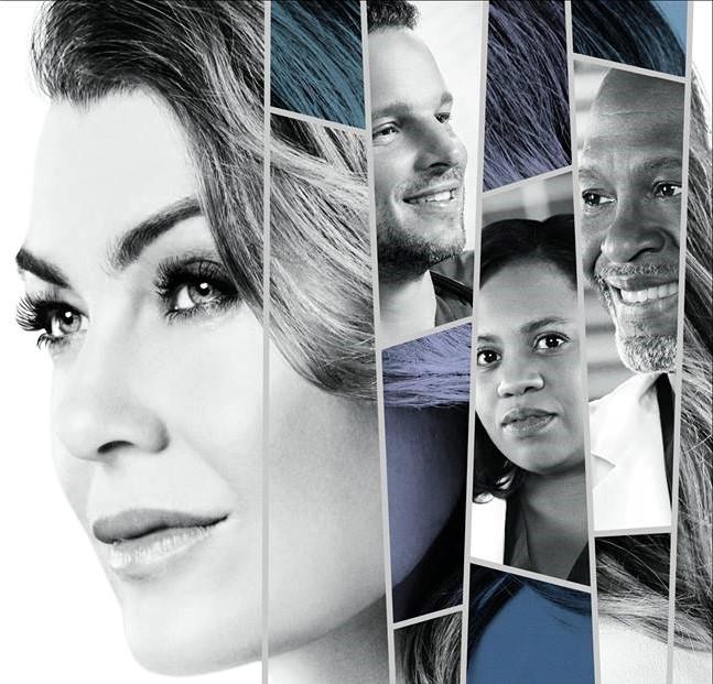 Grey's Anatomy 14: un personaggio dal passato torna al Seattle Grace Hospital