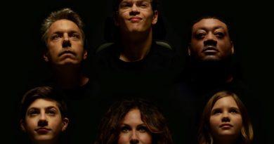 """In arrivo su Fox la seconda stagione di Speechless, la serie """"rivoluzionaria"""""""