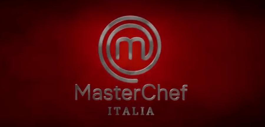 Rivoluzione a Masterchef Italia 8: ecco cosa succederà