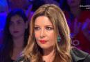 """Sabato italiano, Selvaggia Lucarelli contro Luigi Favoloso: """"Lo denuncerò"""""""